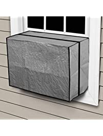 Air Conditioners Amp Accessories Amazon Com