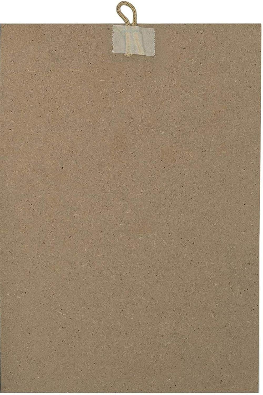 Sordi//Celentano//Sofia Loren//Tot/ò//Sofia Loren KUSTOM ART Set di 5 Quadretti Stile Vintage Attori Famosi - Stampa su Legno per Arredamento Ristorante Pizzeria Trattoria Bar Albergo Locanda Pizza