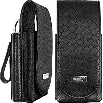 d68b559d One80 - Duo Wallet with Dart Holder - Flip Over Magnetic Design - Black -  With Darts Corner Checkout Card: Amazon.co.uk: Sports & Outdoors