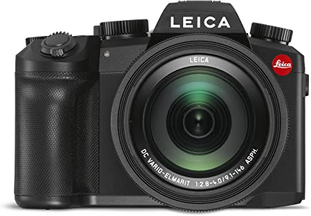 Leica 19121 product image 7