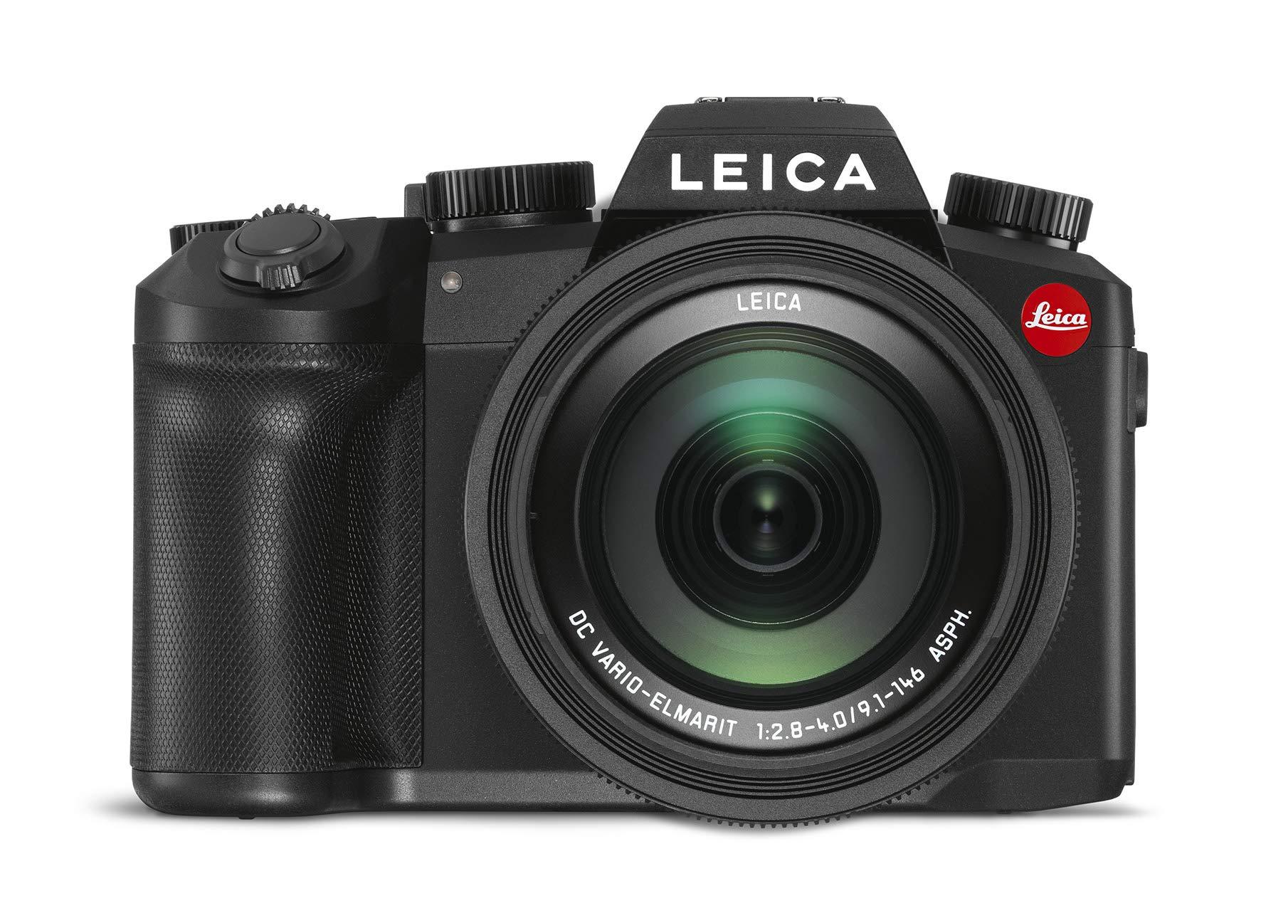 Máy ảnh Leica V-Lux 5