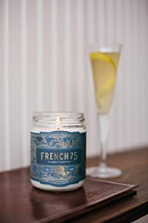 product image for Rewined, French 75 Candle, 12 Ounce