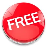 Get 100% real free stuff and coupons with no scams with this easy to use app!
