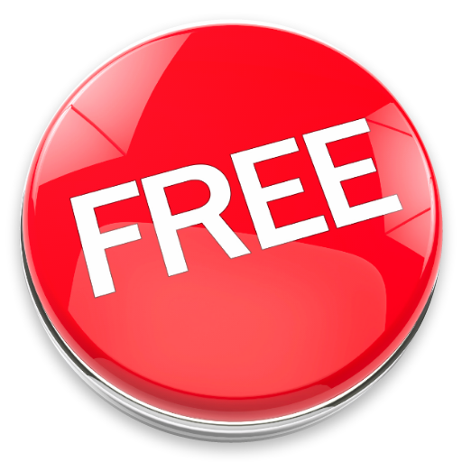get-100-real-free-stuff-and-coupons-with-no-scams-with-this-easy-to-use-app