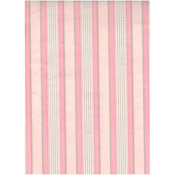 Amazon Com Canopy Light Pink Contact Paper Adhesive