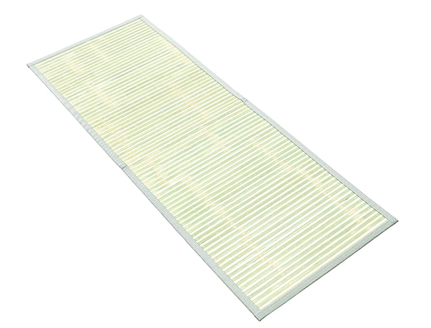 ヘアサミット長老日東紡マテリアル 静床ライト 防音マット (50cm×50cm×10枚入) 30枚セット