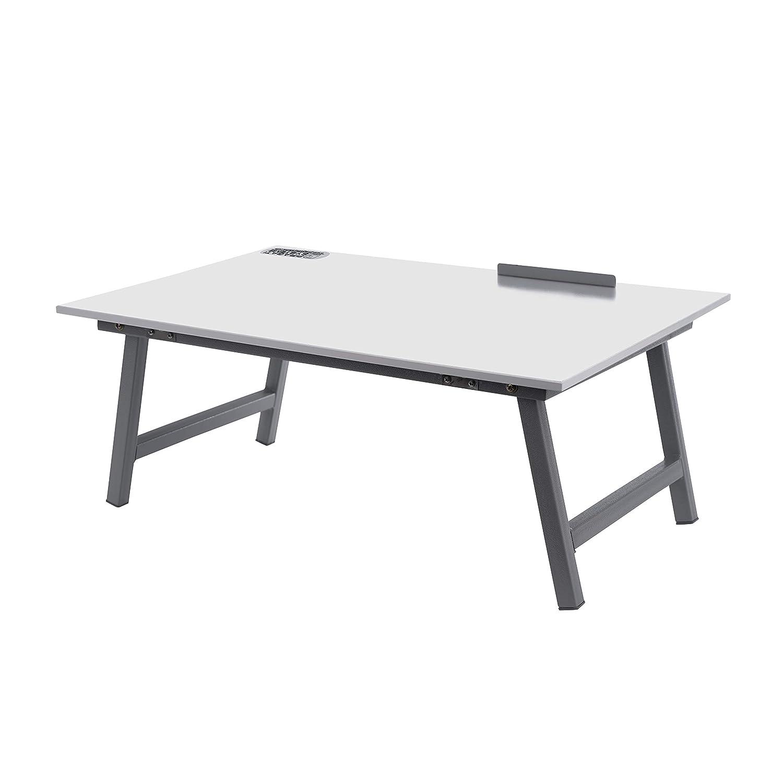 Pragati Systems Multipurpose Desk