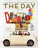 THE DAY (ザデイ) 2013年 11月号 [雑誌]