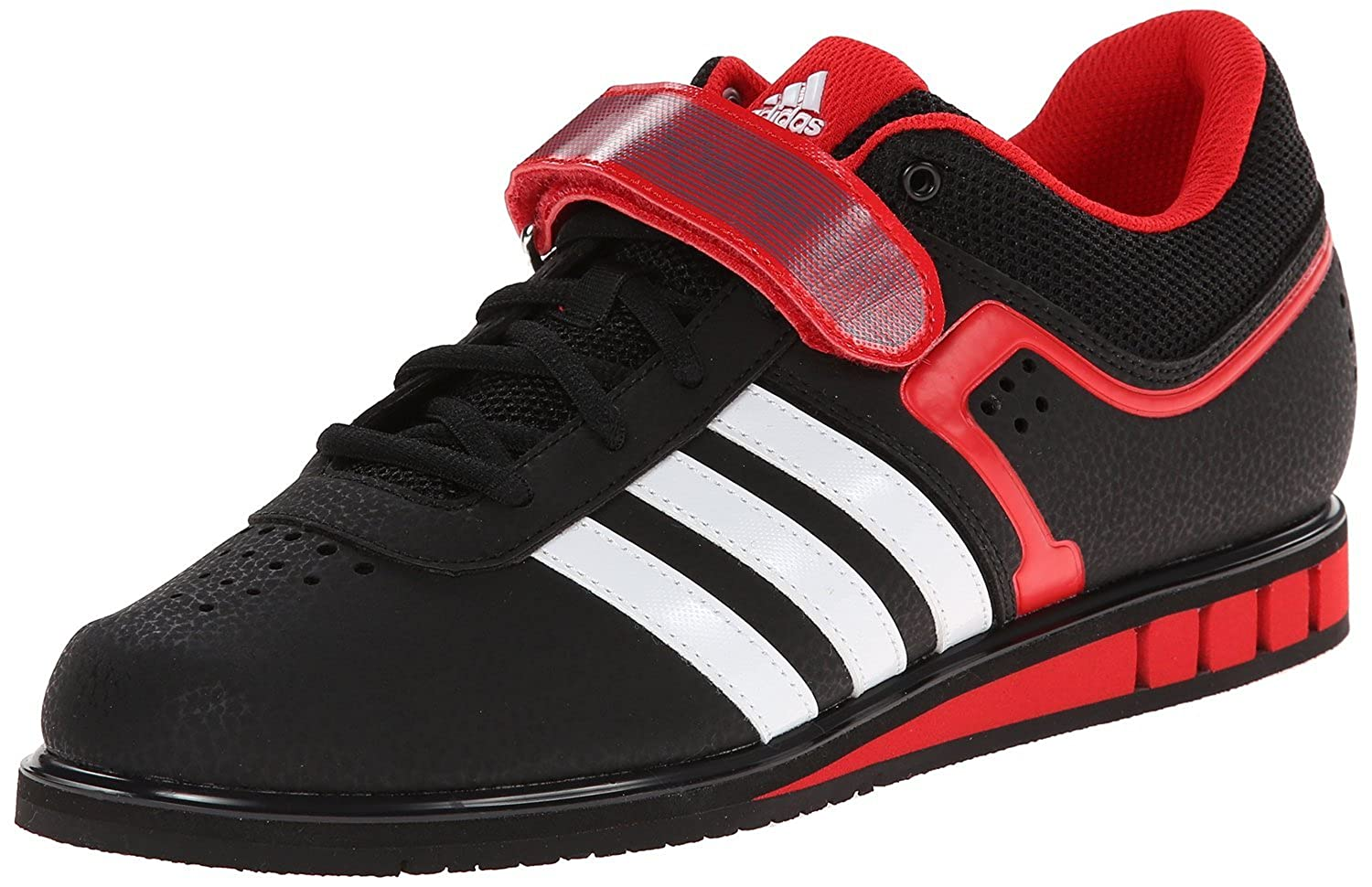 Adidas Powerlift 2.0 Weightlifting Chaussure AW15