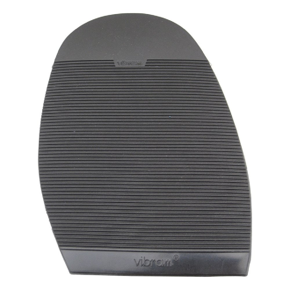 a8b3c50286a Amazon.com  Vibram Rubber Half Soles Replacement  Shoes