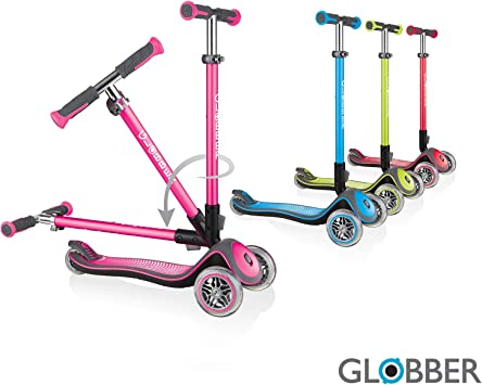 Amazon.com: Globber Elite 444-410 Deluxe - Lámpara de techo ...