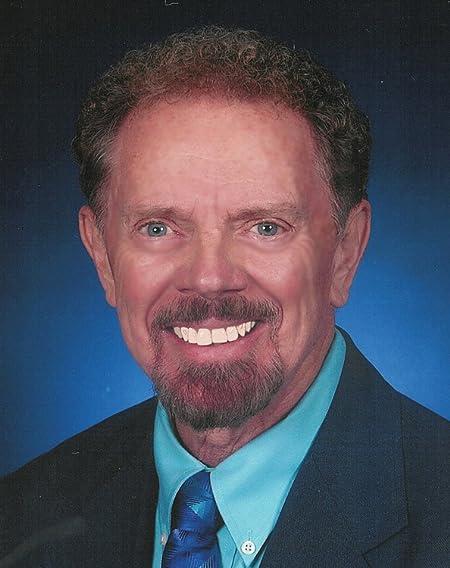 Barry K. Weinhold PhD