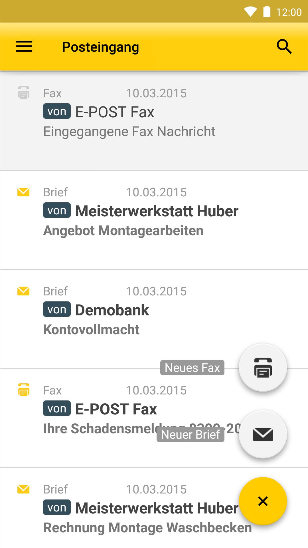 Enchanting Business Fax Deckblatt Ornament - FORTSETZUNG ...