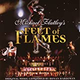 Feet of Flames [Import allemand]