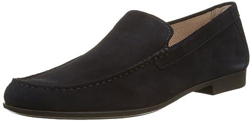 Stonefly Summer II 1, Mocasines para Hombre: Amazon.es: Zapatos y complementos