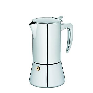 Machine espresso delonghi espressione review