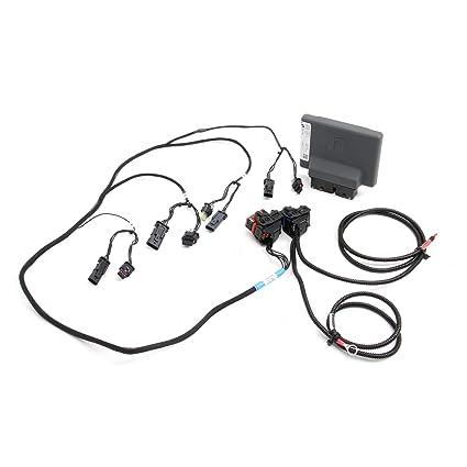 Amazon Com Dinan D440 1651 St1 Fuel Injection Calibration Module