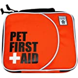 RC Pet Products Pet First Aid Kit
