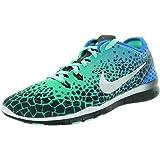 Nike Women's Free 5.0 Tr Fit 5 Prt Training Shoe