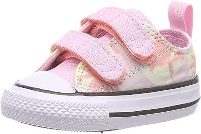 chaussure enfant 24 converse