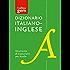 Dizionario Italiano–Inglese (Unidirezionale) Gem Edition (Collins Gem)