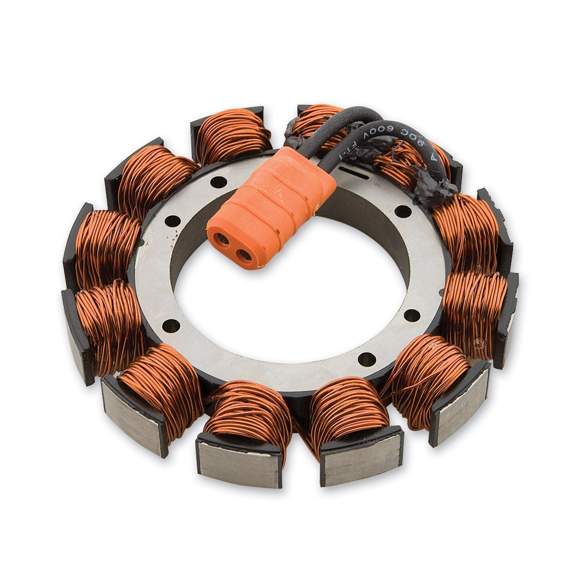 Twin Power Unmolded 32 Amp Stator 22235/PACKAGED