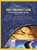SBI Promotion Practice Work Book