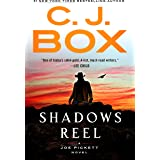 Shadows Reel (A Joe Pickett Novel Book 22)