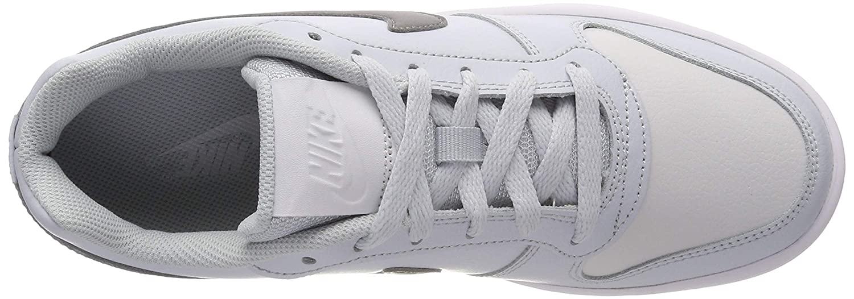 Nike Damen WMNS Ebernon Low Low Low Fitnessschuhe 2c6bf6