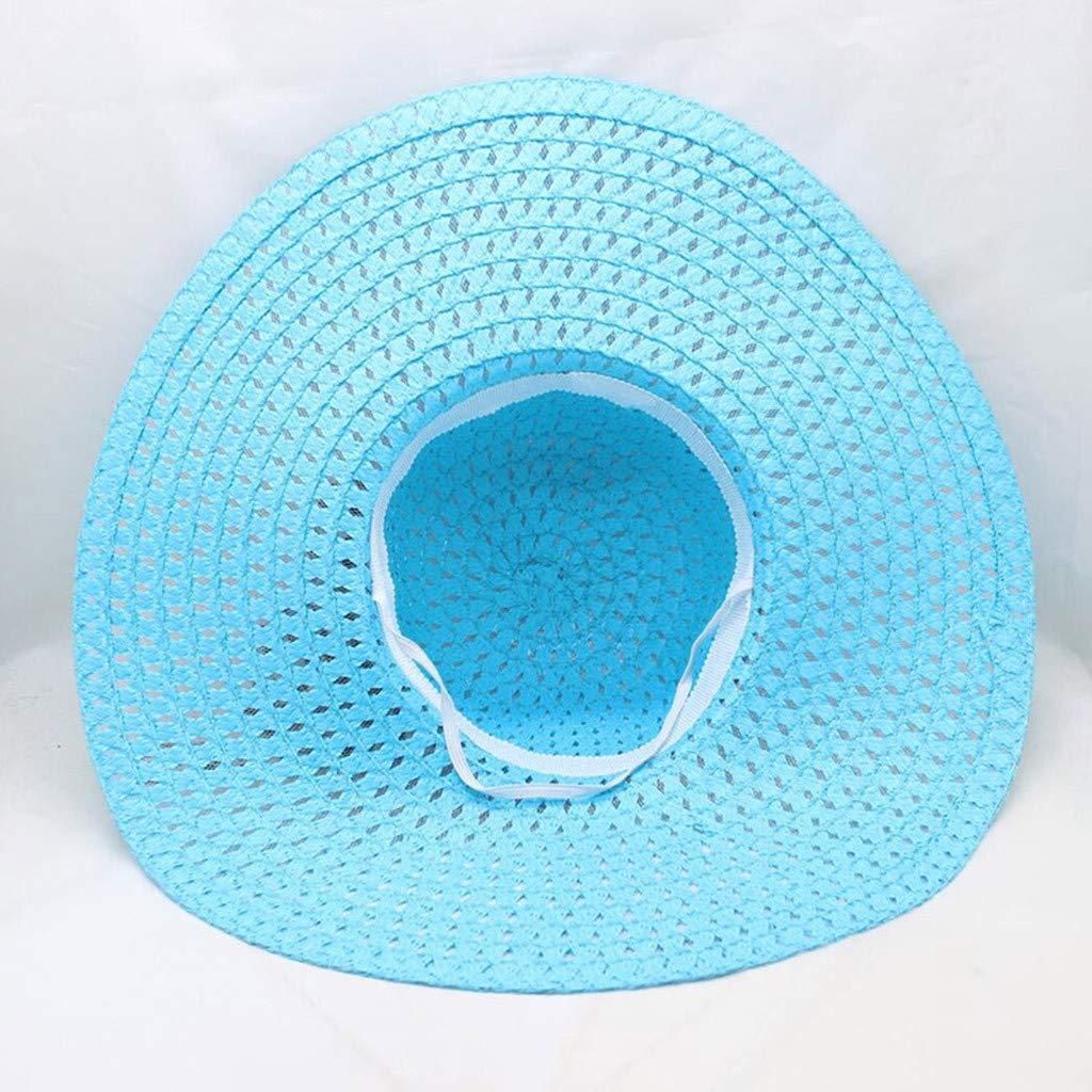 Rcool Gorras de béisbol Viseras Gorro de pescador Pamelas Sombreros Panamá c477a919541