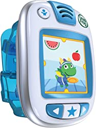 Top 20 Best Fitness Tracker For Kids (2020 Reviews & Buying Guide) 15