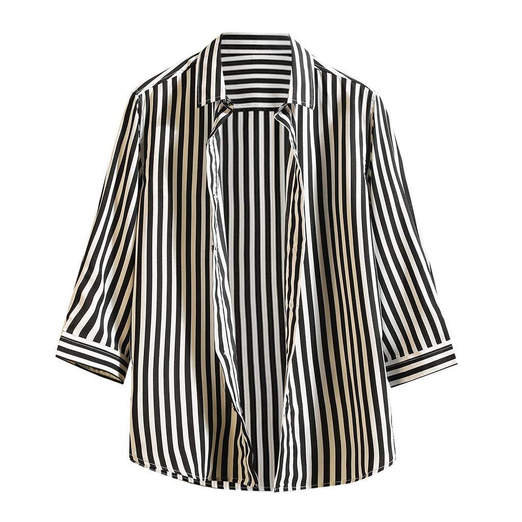 Xmiral T Shirt Uomo Divertenti #19061408