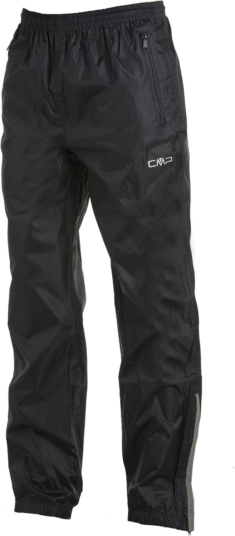 CMP - Pantalones impermeables para mujer