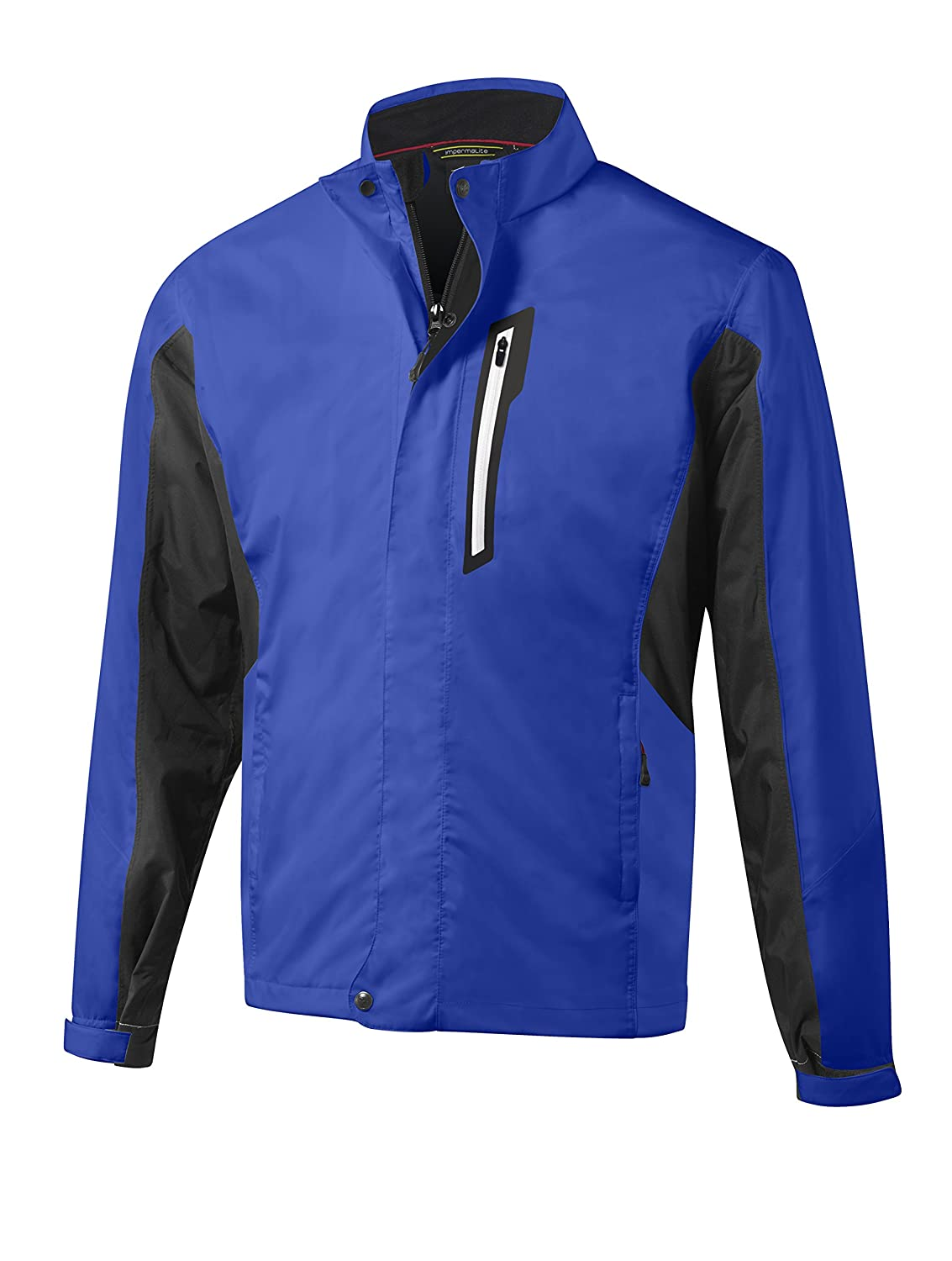 Mizuno Men', Hyper s Rain Jacket