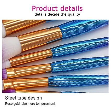 boniss  product image 2
