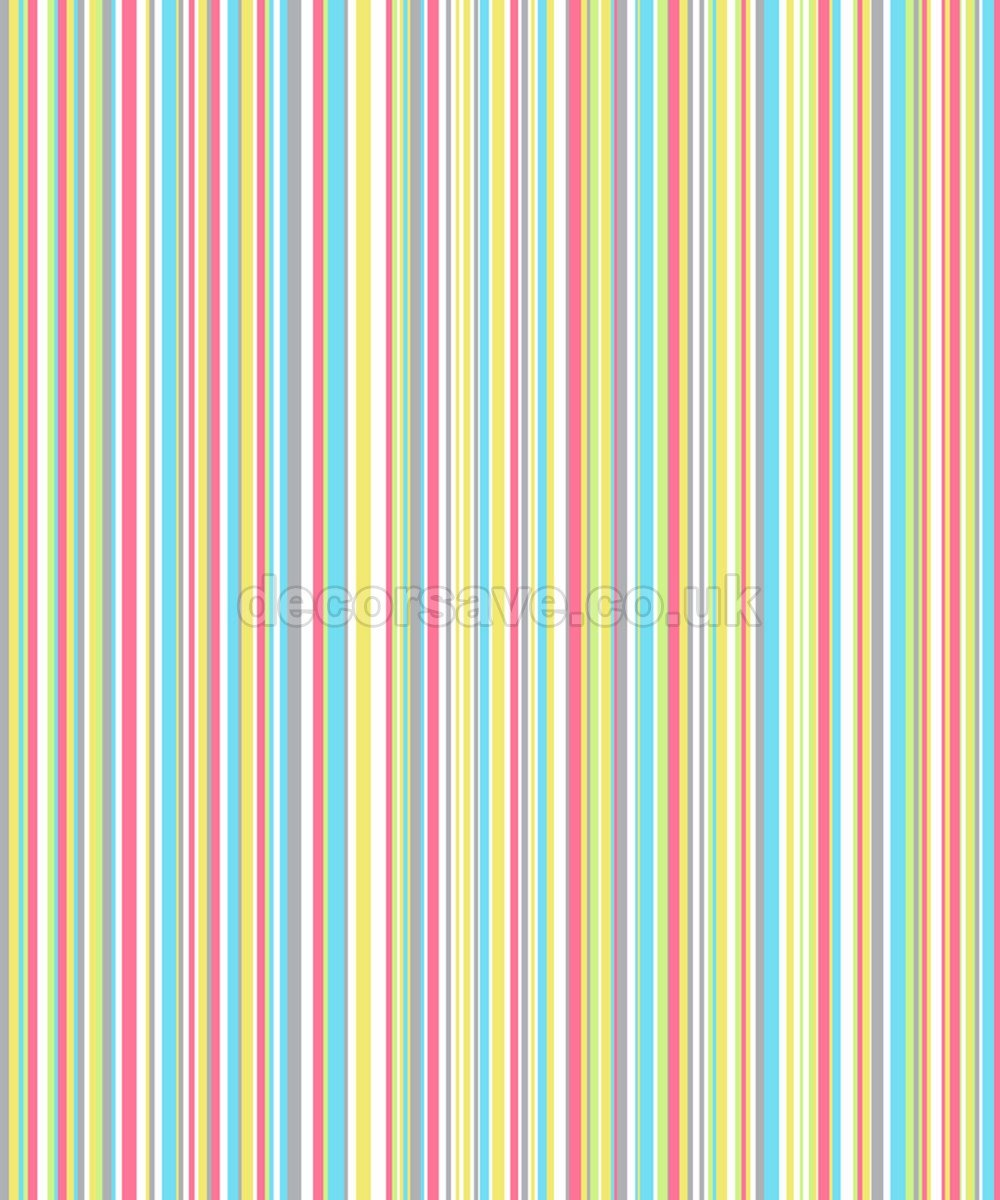 green and blue striped wallpaper wwwpixsharkcom