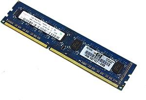 Genuine Hynix HMT125U6TFR8C-H9 Computer Memory 2GB 2Rx8 PC3-10600 497157-D88
