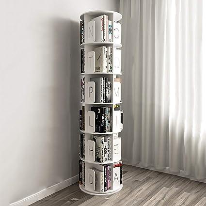 Estanterías para CD DVD Estante de almacenamiento de CD ...