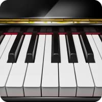 Real Piano Free - Virtual Piano Keyboard with Games to Learn Songs, Notes and Chords