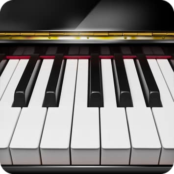 piano free virtual piano keyboard with games to learn songs notes and chords