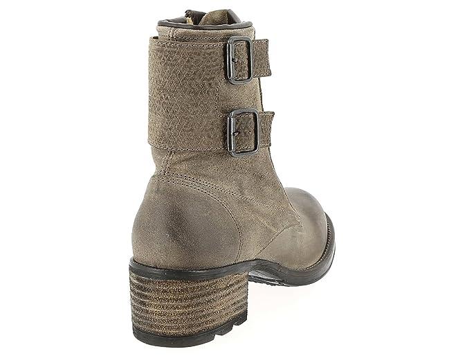Snt Sacs Et Palladium Cutty Chaussures qUXxCCP