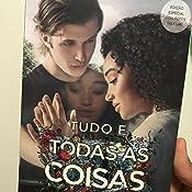 Tudo e Todas as Coisas - Livros na Amazon Brasil