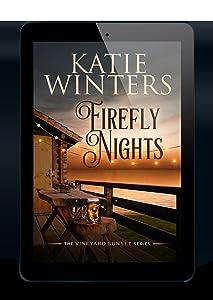Katie Winters