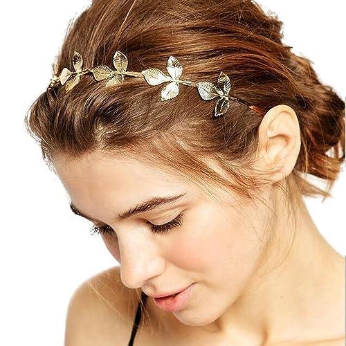 Diadema de cristales para novia o como accesorio de boda, marca Gracewedding