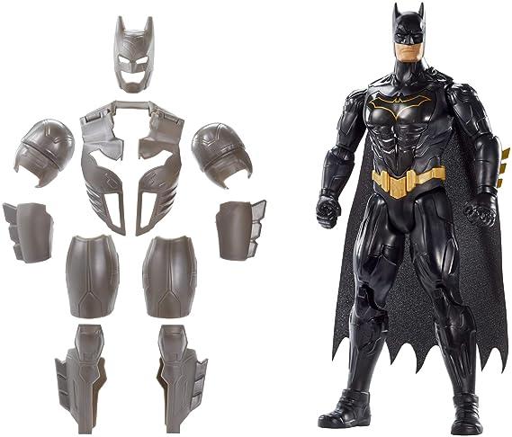 Batman figur