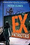 Ex-Patriotas