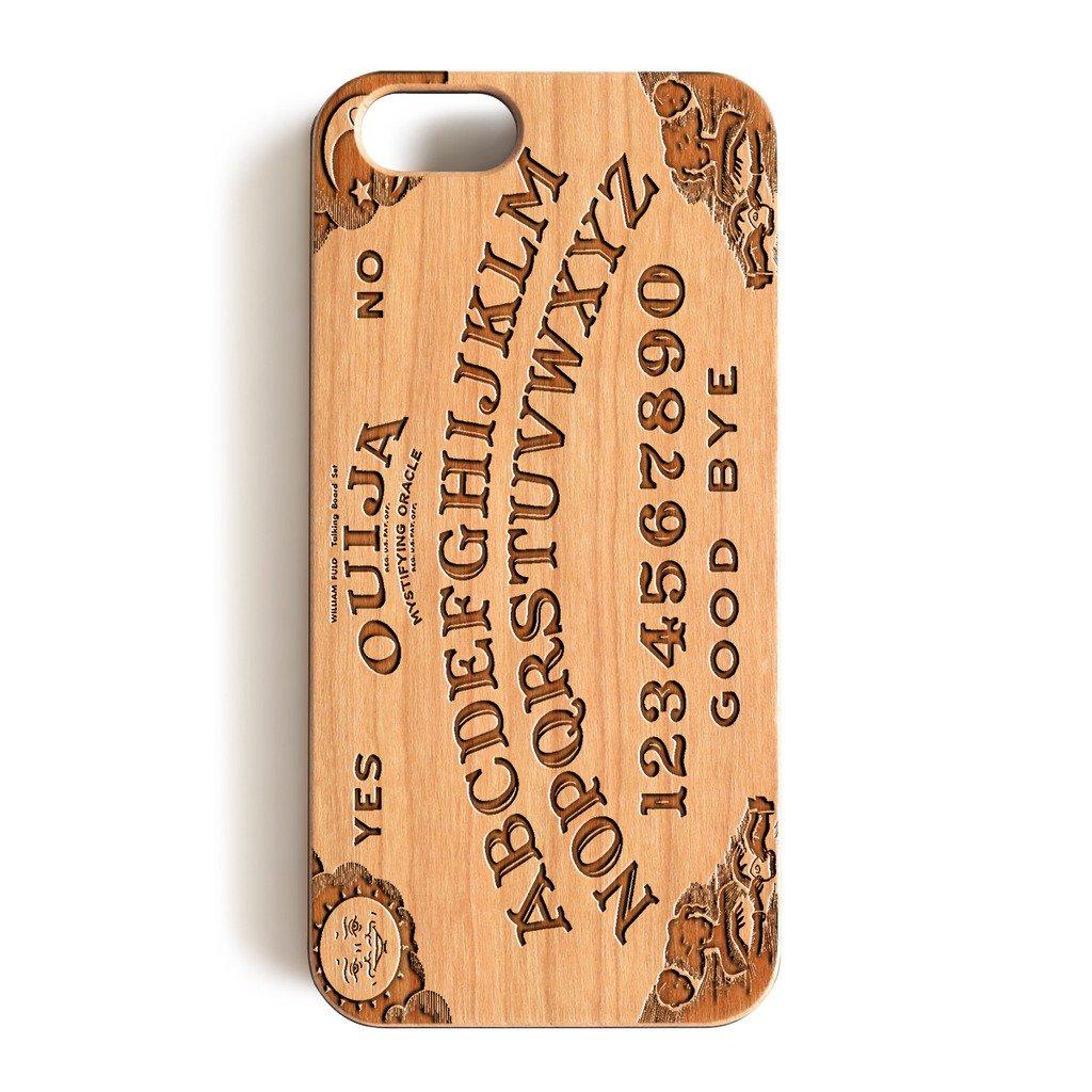 Amazon.com: iPhone 6 Plus Funda, iPhone 6S Plus caso, Rosa ...