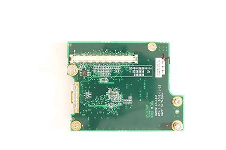 Amazon.com: DELL 9u741 gráficos ATI 16 MB tarjeta de vídeo ...