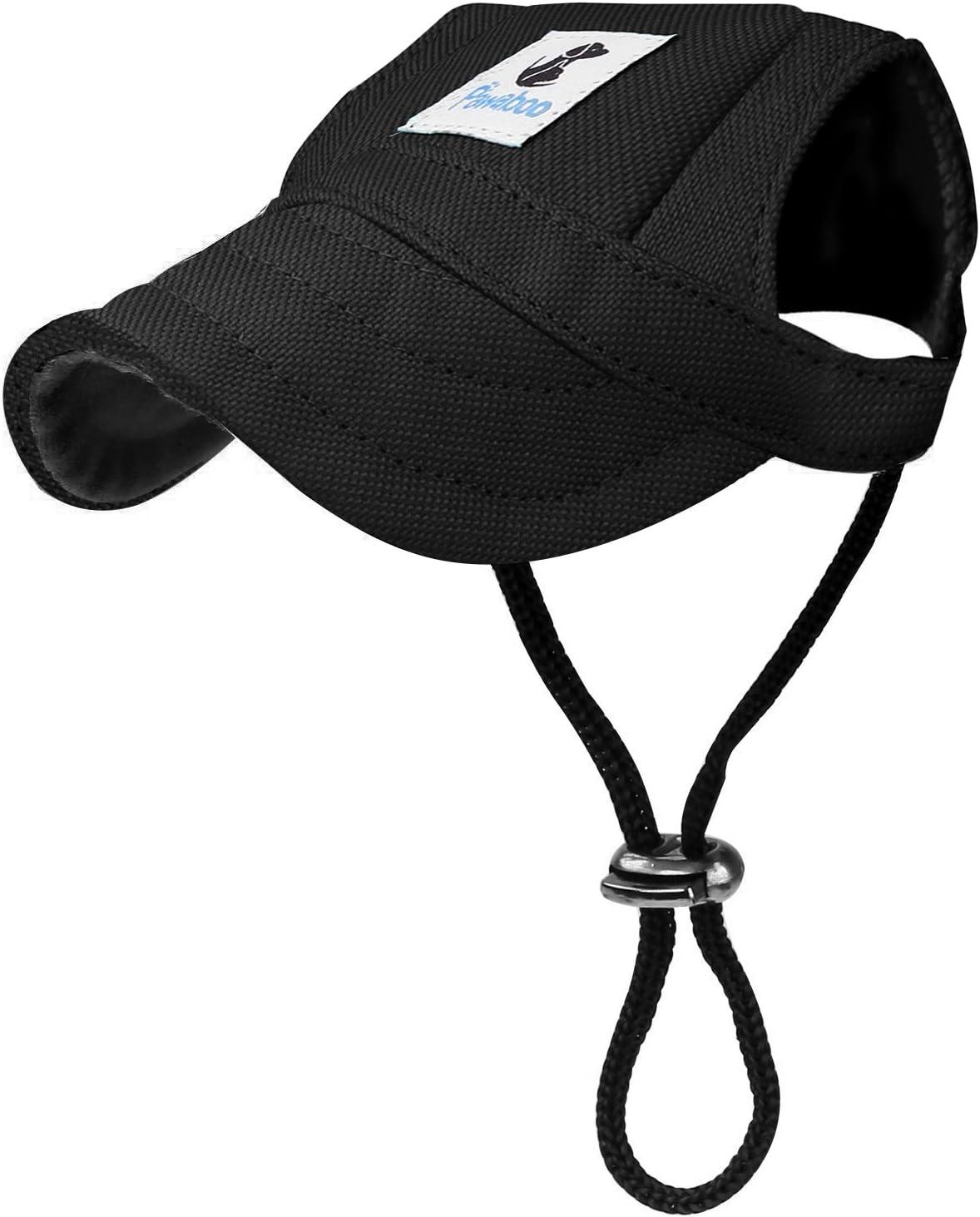 Une personne utilisant Chapeau pour chien