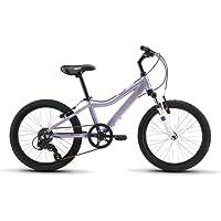 Nueva 2018Diamondback Lustre 20de Complete para bicicleta de montaña